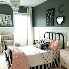 target bed frames girls metal bed image result for target metal bed frame new bedroom bed frames for teenage girl image result home design app review target