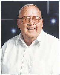 Russell Herring Obituary (2016) - Mechanicsburg Telegram