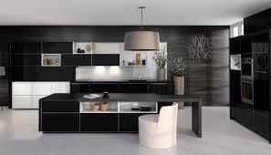 Modern German Kitchen Designs Alno Kitchen Ranges
