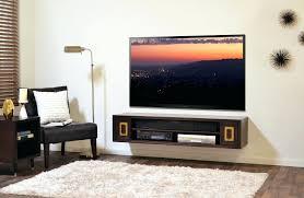 Living Room Furniture Tv Stands Rent A Center Tv Stand Tv Stands Floating Tv Stand Living Room