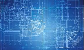 architectural design blueprint. Simple Blueprint 7 STEPS TO CREATE THE ARCHITECTURAL BLUEPRINT FOR A WEBSITE Inside Architectural Design Blueprint U
