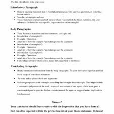 thesis in essay last thumb cover letter  compare contrast essay thesis examples thesis for compare contrast essay example thesis generator featured documents