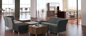 Office Design Concepts Fascinating Furniture Office Design Heavencityview