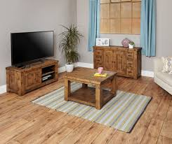 living room wooden furniture photos. heyford oak living room wooden furniture photos