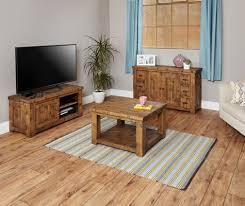 living room wooden furniture photos. heyford oak living room wooden furniture photos