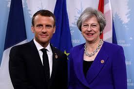 Brexit, cosa cambia: dopo due anni di negoziati il primo atto formale