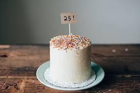 Delightful Mini Layer Cakes Cake Recipes