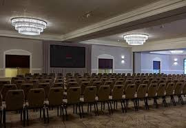 Uptown Charlotte Event Venues Meeting Space Charlotte