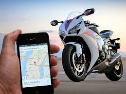 bike tracking device gps for bike tracking in delhi india