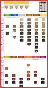 Redken Hair Color Chart Pdf List Of Redken Chromatics Color Chart Pictures And Redken