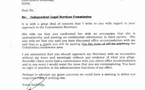 Ideas Collection Cabin Crew Cover Letter Simple Certification Letter