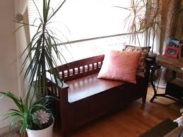 Living Room Benches Living Room Bench Seating Beautiful Pictures Photos Of