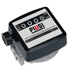 piusi k44 diesel pulse meter fuel flow meter cts piusi k44 fuel pulse meter