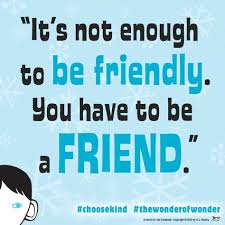 Wonder Book Quotes New Random House Kids On Quotes To Remember Pinterest Wonder