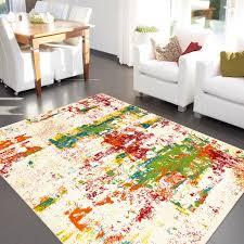 trendy rugs trendy rugs dfaecccf trendy rugs