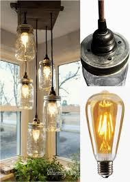 best of diy mason jar lights 25 best tutorials kits supplies mason for mason jar