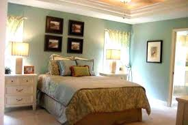 wall colour combination for living room best color combination for bedroom walls small bedroom wall color ideas good