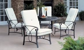 winston patio furniture winston patio furniture replacement slings amazing winston patio furniture