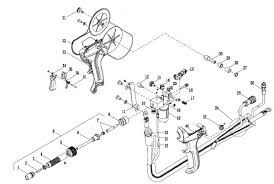 gas metal arc welding torch introduction mag mig welding 1 mig mag spool gun schematic diagram