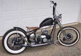 motorcycles denver bobber motorcycle kits