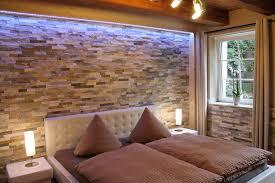 Ferienwohnung An Der Alten Stadtmauer 3 Schlafzimmer Mit Platz