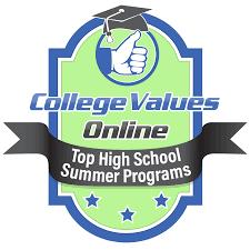 15 Best Value College Summer School Programs For High School
