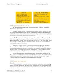 Retail Business Plan Template Impressive Home Based Cake Business Plan Luxury Home Based Bakery Business Plan