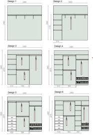 walk in closet dimensions. Small Walk In Closet Ideas And Organizer Design To Inspire You. Diy Ideas, Dimensions, Organization Ideas. Dimensions