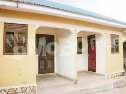 2 bedroom townhouse for rent. 2 bedroom house for rent in namugongo | houses at all uganda townhouse