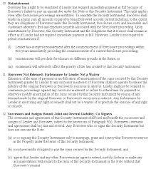 persuasive essay sample essay rhetorical