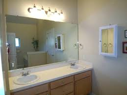 bathroom update ideas. Bathroom Updates Ideas To Update Your On A Budget Kids Minimalist And Modern Master Makeover