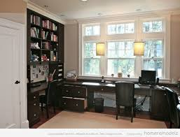 creative ideas home office furniture. home office remodel ideas 1000 images about on pinterest best style creative furniture b