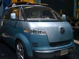 2018 volkswagen microbus. plain 2018 why vw will not bring back a van in the us at least right now on 2018 volkswagen microbus