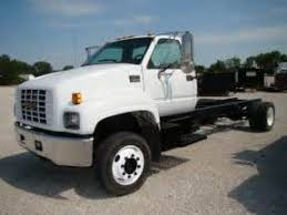 1995 gmc topkick wiring diagram images gmc topkick cat 3116 gmc chevy c5500 c6500 c7500 c8500 kodiak topkick 1995