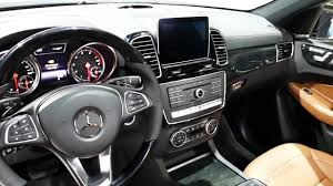 You won't be disappointed there, either. Perfect Mercedes Benz Suv 2018 Interior And Description Mercedes Benz Suv Benz Suv Mercedes Benz Gle