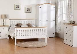 elegant white bedroom furniture. Wonderful Bedroom 23 White Armoire Wardrobe Bedroom Furniture Basic 30 Elegant  Intended
