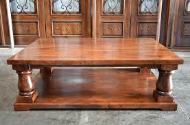 elegant rustic furniture. plain elegant coffee tables  exquisite elegant rustic table still looking good  one of wood furniture suitable modern with large shelving inspiration for  on u