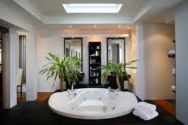 jacuzzi cost 2018 jacuzzi bathtub s average cost of installing a jacuzzi tub