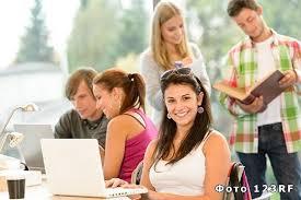 Что такое дипломная работа и с чего начать написание База  Несмотря на приобретенные навыки многие учащиеся совершенно не представляют как написать дипломную правильно с полным раскрытием темы