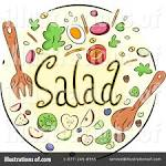 Free Salad Bar Cliparts, Download Free Clip Art, Free Clip Art on ...