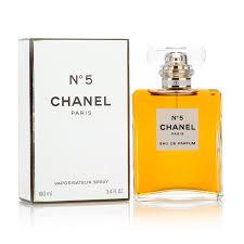 chanel perfume for women. chanel-no-5-perfume-100ml-edp-for-women chanel perfume for women