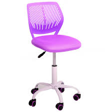 blue task chair office task chairs. Aingoo Office Task Desk Chair Adjustable Mid Back Home Children Study Without Arms 360 Degree Rotating Wheel Chair-in Chairs From Furniture On Blue