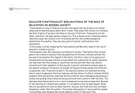 essay on special education teacher edu essay students disabilities special education when searching the web for legal information in special education it often seems as if though