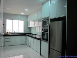 Frosted Glass Kitchen Cabinets Kitchen Paint Colors With Wood Cabinets