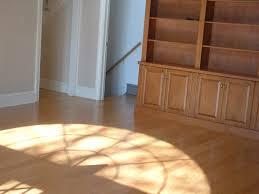 Remove Laminate Flooring Part   28: Best Removing Laminate Flooring  Laminated Flooring Remarkable How To