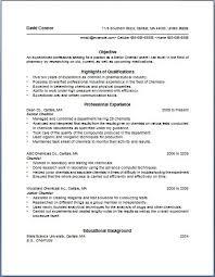 Resume Bullet Points 6 Point Tips Cover Letter