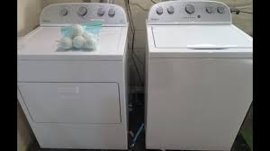 whirlpool washer and dryer reviews. Simple Washer Whirlpool Washer Dryer Set WTW5000DW  WED5000DW Review To Washer And Reviews A