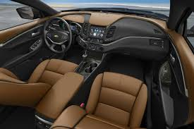 2014 Chevrolet Impala lt-eco Market Value - What's My Car Worth