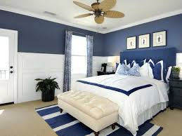 Blue Paint Colors For Bedroom Good Looking Bedroomsbest 2017 Grey ...