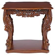 Design Toscano Saffron Hill Console Table Design Toscano Saffron Hill Side Table In 2019 Products